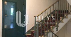 Boulogne-Billancourt – Appartement 4 Pièces