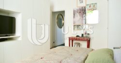 Archives – Beau 2 Pièces 54 m² avec volumes
