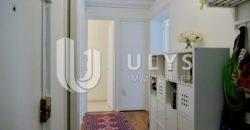 Village d'Auteuil – Appartement 3/4 Pièces, 87 m²
