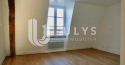 Bretagne – Duplex 4 Pièces 112 m², Bel Atypique