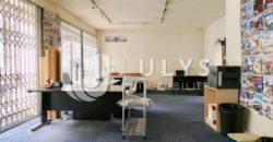 Issy-les-Moulineaux – Immeuble de Bureau Libre