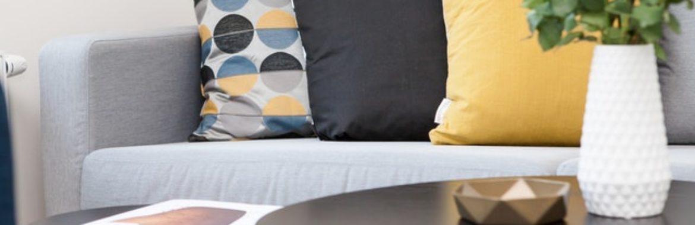 Home staging : la solution pour mieux vendre votre bien immobilier !