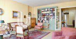 Victor Hugo, Appartement 2-3 Pièces 80 m², à Rénover
