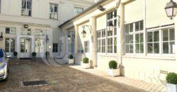 Bretagne – Location Vide 4 Pièces 86 m²