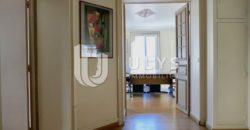 Etienne Marcel – Bureau d'angle 217 m², sur 3 niveaux, Divisible