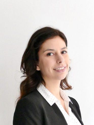 Mélanie Hoo