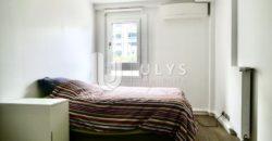 Levallois-Perret, Appartement 4/5 pièces avec 3 Loggia