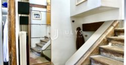 Montorgueil – Appartement 2 Pièces 41,8 m² avec mezzanine