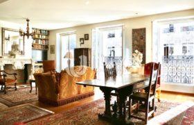 Etienne Marcel – Bel Appartement 2/3 Pièces 106 m²
