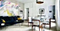 Charlot – Bel Appartement 2 Pièces, 64 m²
