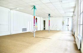Charonne – Plateau 105 m² à Aménager