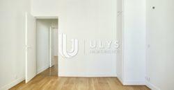 Archives – Beau 2 Pièces 54 m², 3e étage